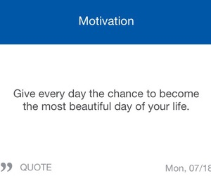 motivation and motiv image