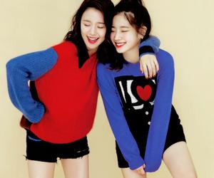 twice, dahyun, and cute image