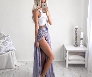 fashion style outfit, woman women boys, and gorgeous amazing hot image