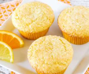 baking, cake, and caramel image