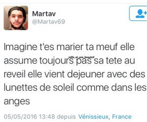 tweet and mdr image