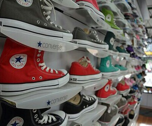 shoes converse image
