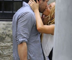 love, ryan reynolds, and blake lively image
