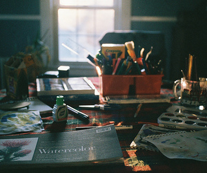 indie | Tumblr