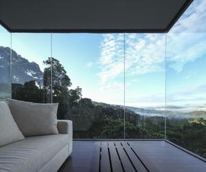 beautiful and interior design image