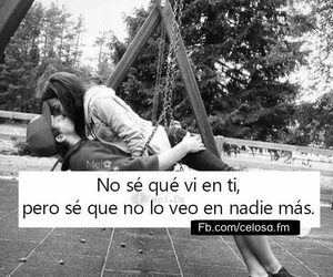 amor, beautiful, and frases image