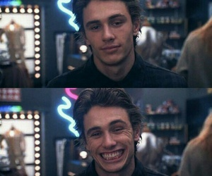 james franco, freaks and geeks, and cute image