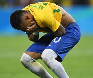 brasil, brazil, and olympics image