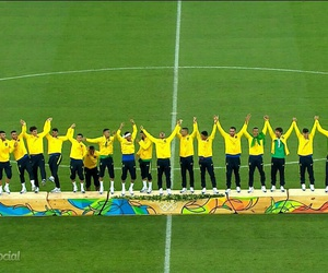 brasil, olimpíadas, and brazil image