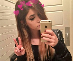 chrissy costanza, against the current, and costanza image