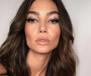 Lily Aldridge, beauty, and girl image