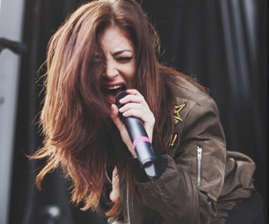 chrissy, costanza, and against the current image