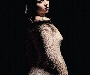 amy lee, belleza, and black image