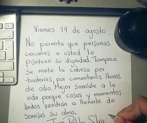 frases español image