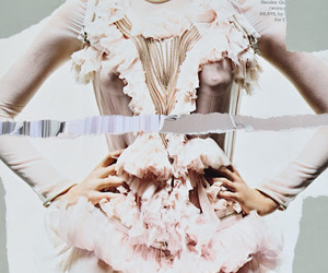 Collage, fashion, and photography image