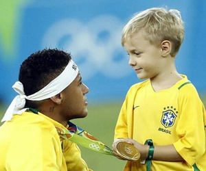 brazil, cool, and father image