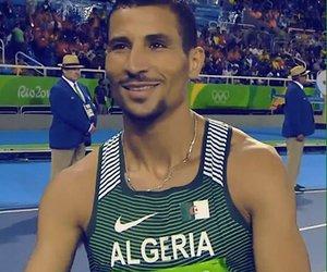 Algeria, dz, and rio image