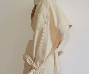 beige, style, and design image