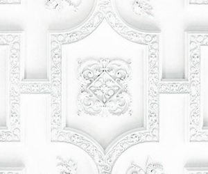 white, love, and beautiful image