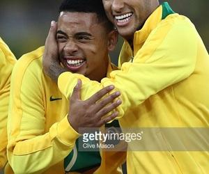 brasil, brazil, and football image