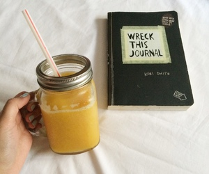 cool, journal, and tumblr image