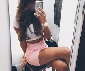 chic, elegance, and fashion image