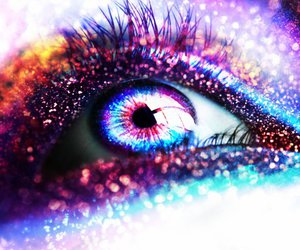 couleur, belle photo, and yeux image