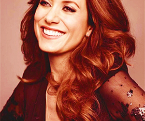 kate walsh and addison montgomery image
