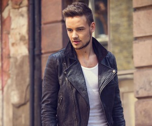 liam payne one direction image