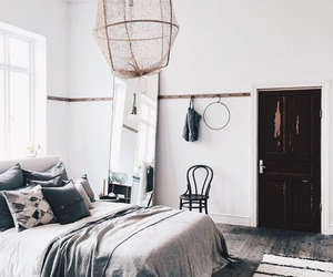 bedrooms, beds, and interior image