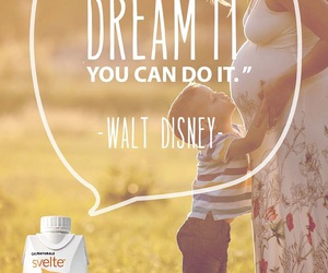 dreamer, dontstopbelieving, and succes image