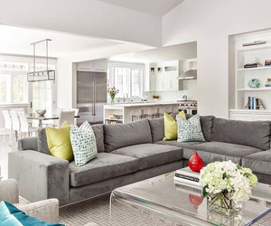 architecture, decor, and decorate image
