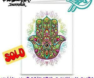 bluedarkart designer, 4sale by bluedarkart, and zippi shop bluedarkart image
