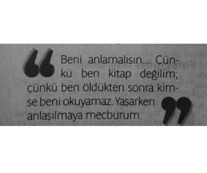 Image by Kıvırcık