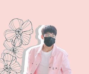 edit, pastel, and Seventeen image