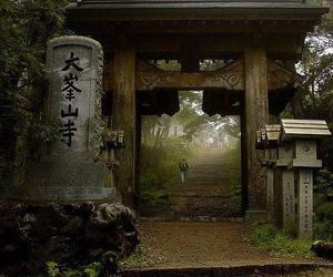 🎌 and nara japan image