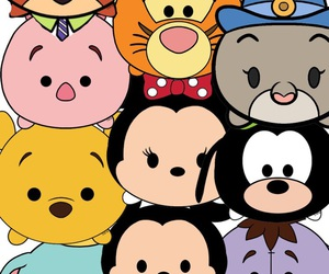 disney, wallpaper, and fondo de pantalla image