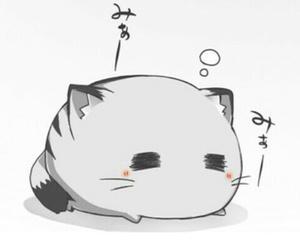 chat and manga image