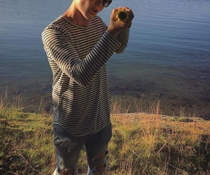 isacelliot and ellioters image