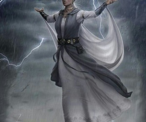storm and game of thrones image