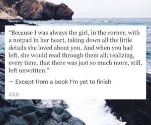 book, her, and him image