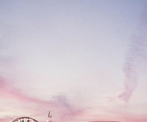 wallpaper, sky, and lockscreen image