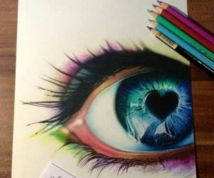 amazing draw image