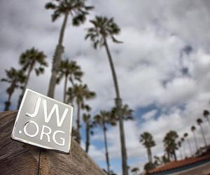 JW, jehovah's witness, and jehovah's witnesses image