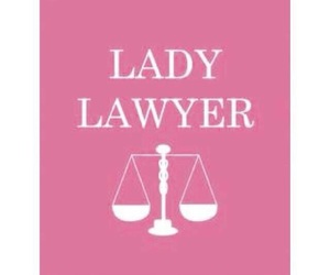Law, lawyer, and قانون image