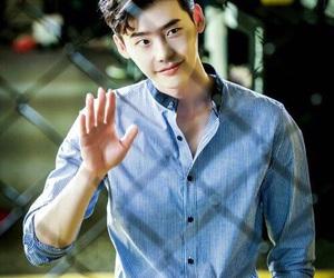 kdrama, han hyo joo, and boys image