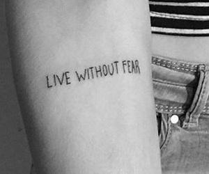 mini, tatto, and tatuaje image