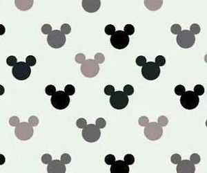 wallpaper, mickey mouse, and background image