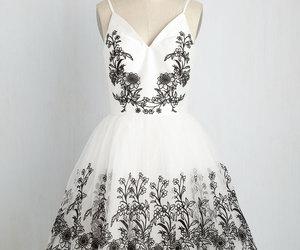 bridal, fashion, and wiw image