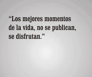 moments and frases image